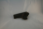Holster357 mag S&W model 686 4""